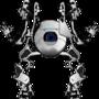 Portal 2 <3 by ExtraDan