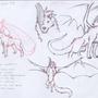 Wolf LOL by Kumakun4