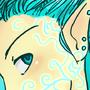 Aqua by faomu
