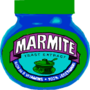 Marmite by MrFiggins