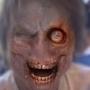 My Zombie Self by shadowfan246