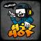 NG Hip Hop comp. 2011