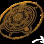 Circle by Kinsei