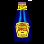 Ketchup by MrFiggins