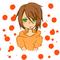iscribble : Kotaro