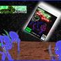 game promo by bangerbishop
