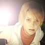 Heather Silent Hill3 by Bluzlbee