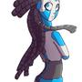 Bot by Cenaf