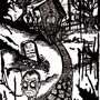 Truth by afiboy69