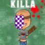 EMO'KILLA by KrepzBR