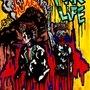 punk life by afiboy69