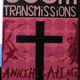 COUM Transmissions by yurgenburgen