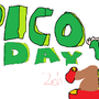 Pico Day 2011 by dj2773