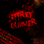 Typography - Jeffrey Dahmer by CyprusX