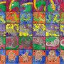 LOL Dinoz by phonixdragon98