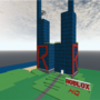 ROBLOX Art by 1ROBLOX1 by ROBLOX1