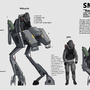Concept: SMW-1 by Rhunyc