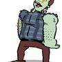 Frankensteinfeld by I-smel