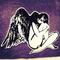 Black Angel 3