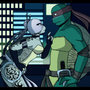 .:TMNT You've got some Nerve:.