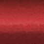 Red Nightmare by Bxrkrazy1