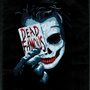 Dead Famous Heath Ledger by Neilss1234