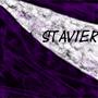 Stavier by Stavier