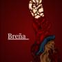 Breña by DonkeyEars