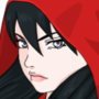 Red Riding Hood by NEXTVIEW-Designs