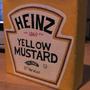Heinz #2 by yurgenburgen