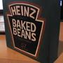 beans by yurgenburgen