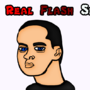The Real FLASH Shady by komackboy