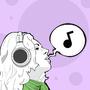Music by samchappy