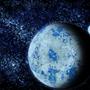 Techno Planet! by P1mpy