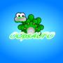 OOpsAUfo logo by Rac0n