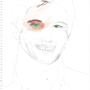 Jensen Ackles wip by Sam-DeanWinchester