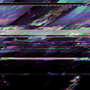 Databending by vgthing