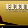Newgrounds banner by JFK 1 by fabbemannen