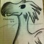 chocobow by CruelMisery
