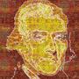 Jefferson by zbot