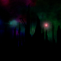 DarkScape2 by GhostingFish
