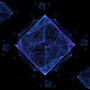 Crystal by danny4kk