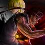 Ryuken by AXBHikaru