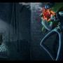 Chasing Shadows by Bobfleadip