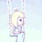 Sad stargirl