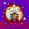 ThePivotsXXD - Poster