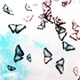 Buttornado by MrMusicalLion