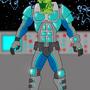 Jeo Armor by Rennis5