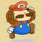 Mario'ed Myself