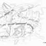 DeepLines2011 by kornslipknotstaticx